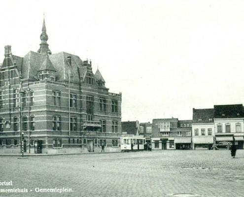 Oud-gemeentehuis-Mortsel