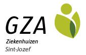 logo_gza