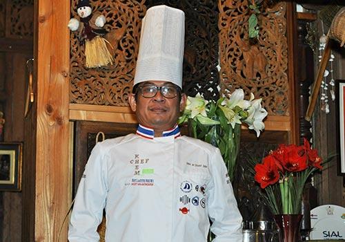 resto-Chef-Khem