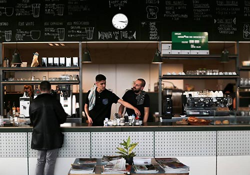 resto-Kawa-koffie