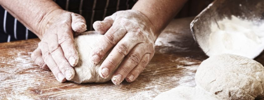 Koffiebar Kawa breidt uit met ambachtelijke bakkerij