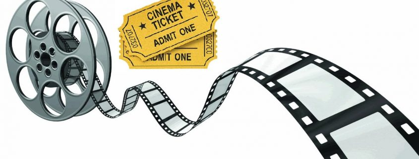 Filmnamiddag: Oorlogswouten