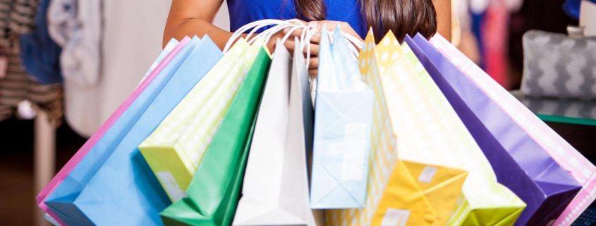 Kom jij in december ook op zondag winkelen?