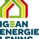 De IGEAN energielening aan 2%, nog tot eind 2018