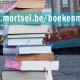 Boekenmarkt Gemeenteplein
