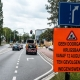 Werken Krijgsbaan (R11) - Duidelijkheid over verkeerssituatie en update werken
