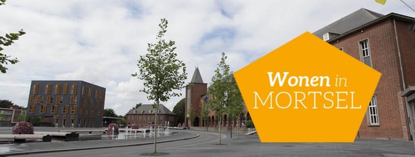 stadhuis Mortsel