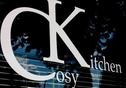 resto-Cosy-Kitchen