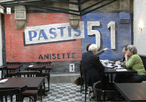 resto-Pastis