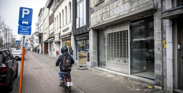 5.000 euro lonkt naar nieuwe ondernemers