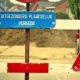 Edegemsestraat (voet- en fietspad)