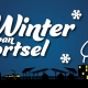 De Winter van Mortsel